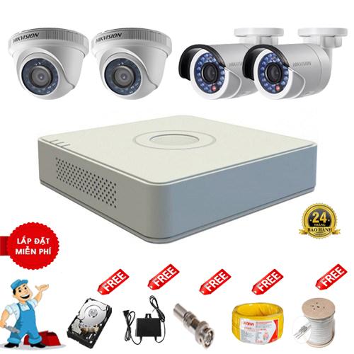 tron-bo-4-camera-hikvision