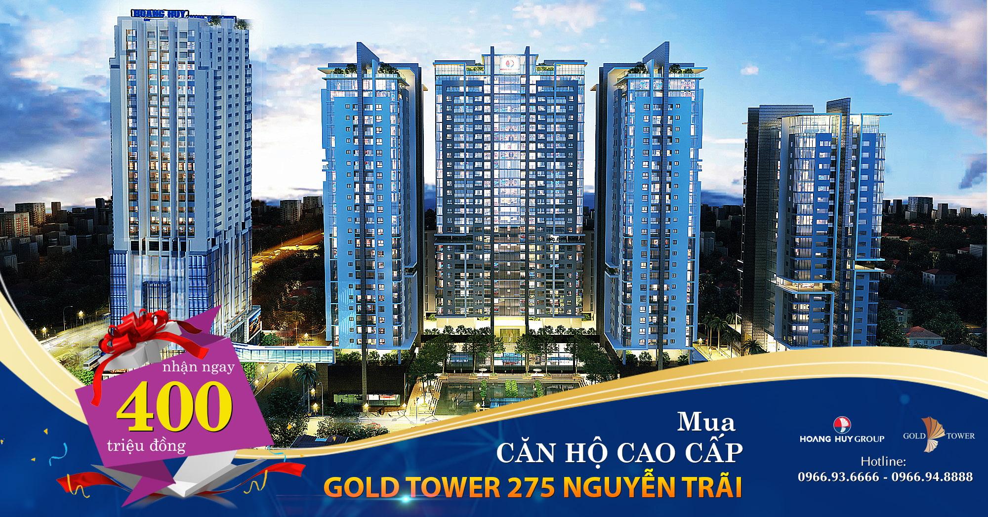 Căn hộ cao cấp Gold Tower 275 Nguyễn Trãi 1200x628-min