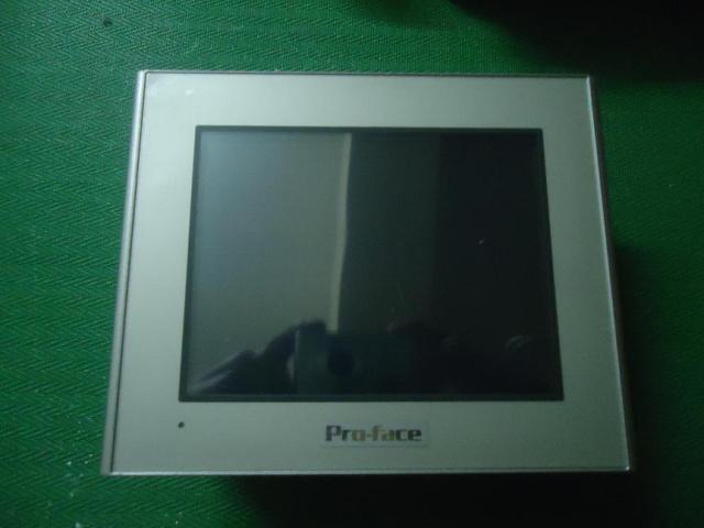 Màn hình Pro-face GP2300-TC41-24V