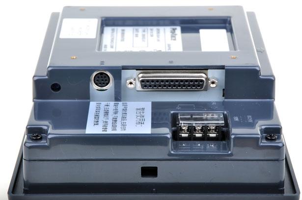 Màn hình Pro-face GP37W2-BG41-24V
