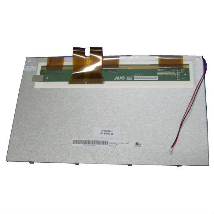 Thay Thế LCD Màn Hình TPC1062K HMI MCGS