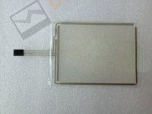 Thay Thế Cảm Ứng Màn Hình E710: Microtouch RES-5.7-PL4 HMI Beijer