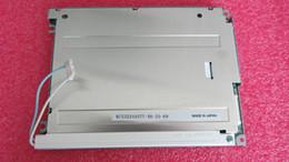 Thay Thế LCD Màn Hình E710 HMI Beijer