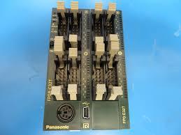 Crack Password FP0R PLC Panasonic