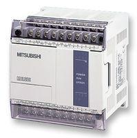 PLC FX1S-30MR Mitsubishi PLC