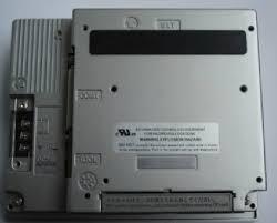 Thay Thế Cảm Ứng Màn Hình GP2300/GP2301 HMI Pro-face
