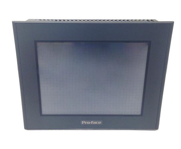 Thay Thế Cảm Ứng Màn Hình GP2400 HMI Pro-face