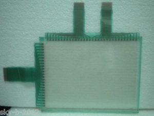 Cảm Ứng Màn Hình GP2400 HMI Pro-face