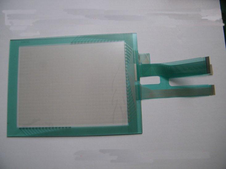 Cảm Ứng GP2500 10.4