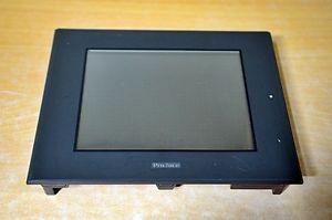 Thay Thế LCD Màn Hình GP2500-LG41 HMI Pro-face