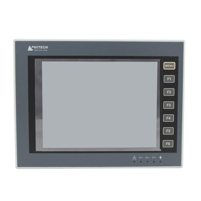 Thay Thế Cảm Ứng Màn Hình PWS6800C HMI Hitech