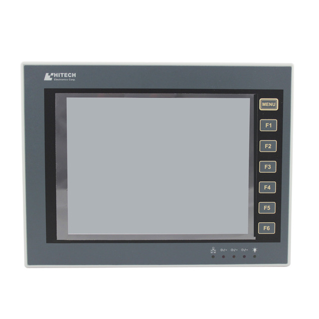 Crack Password PWS6A00 HMI Hitech