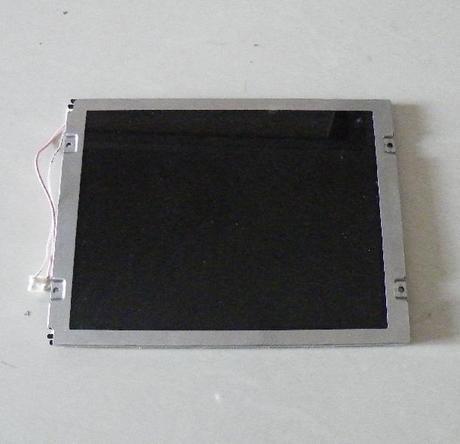 LCD KCG074VG2AB