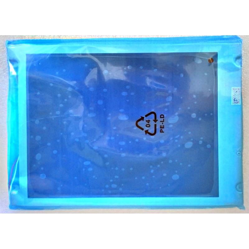 Thay Thế LCD Màn Hình TP270 10.4