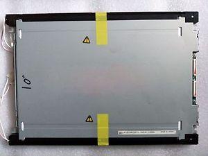 LCD  KCB104VG2CG