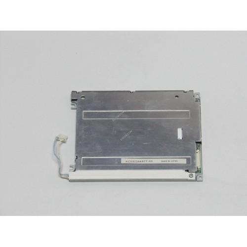 LCD  KCS3224ASTT-X6