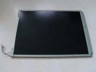 LCD KH7551D