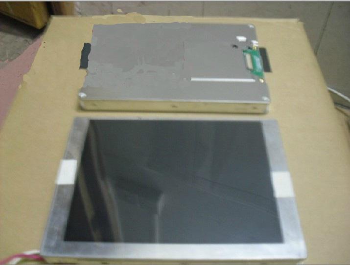 Thay Thế LCD Màn Hình KTP600 DP/PN Color