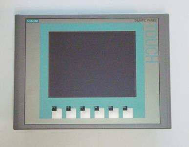 Thay Thế LCD Màn Hình KTP600 DP/PN Mono