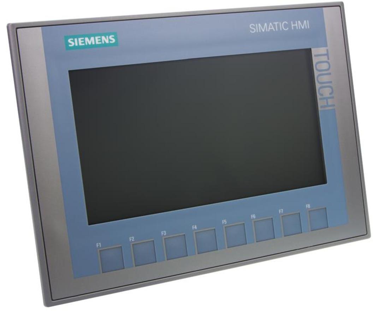 Thay Thế Cảm Ứng Màn Hình KTP700 Siemens