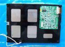 LCD KCG057QV1DB