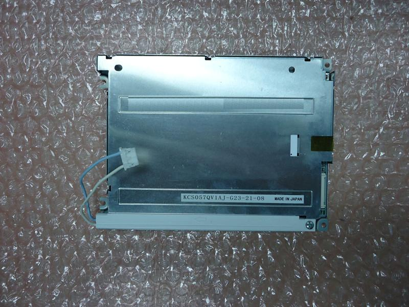 LCD  KCS057QV1AJ