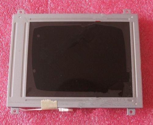 LCD LM5Q32R
