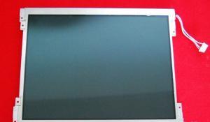 LCD LTD121GA0S