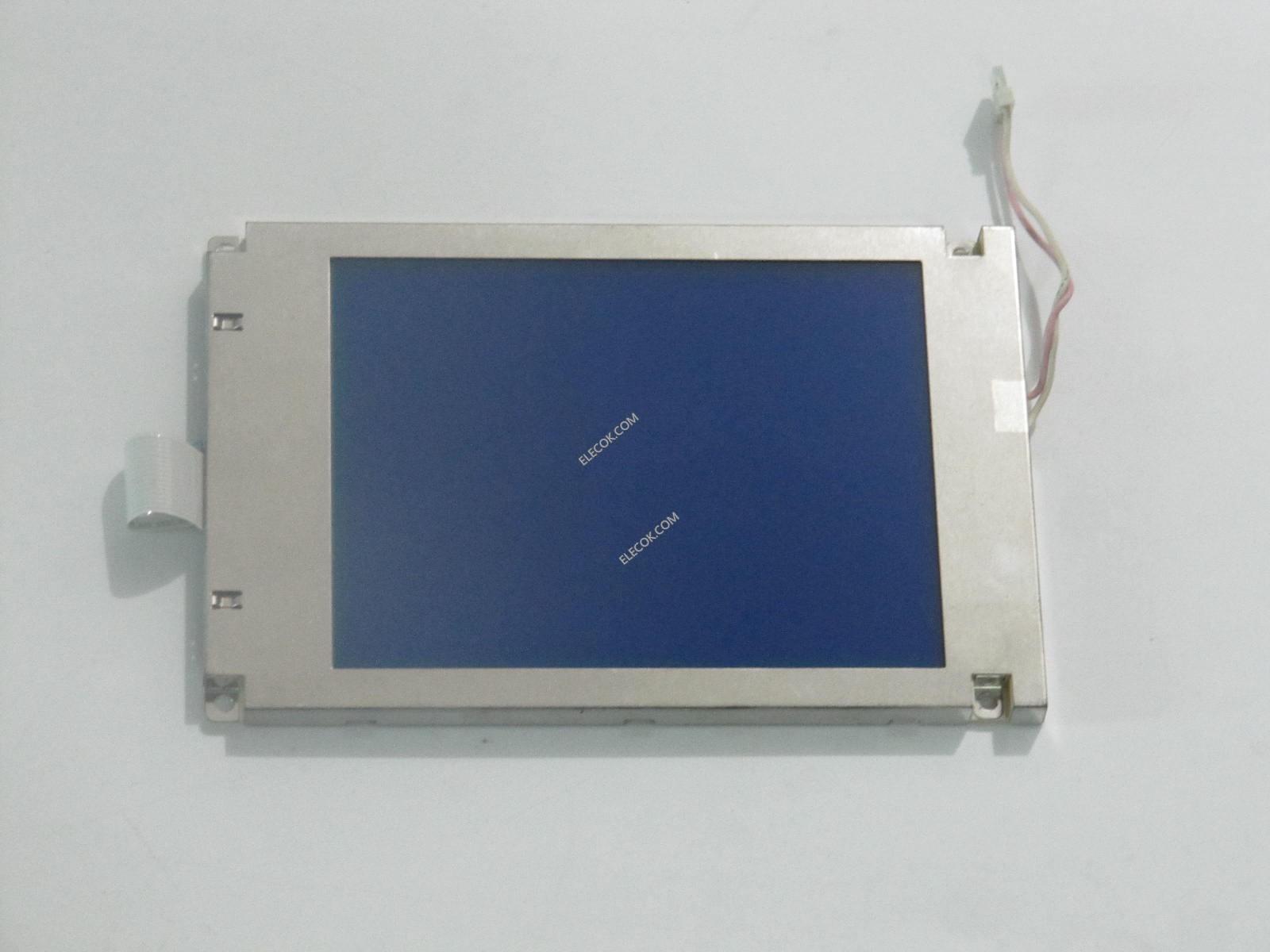 Thay Thế LCD Màn Hình TP177A-6