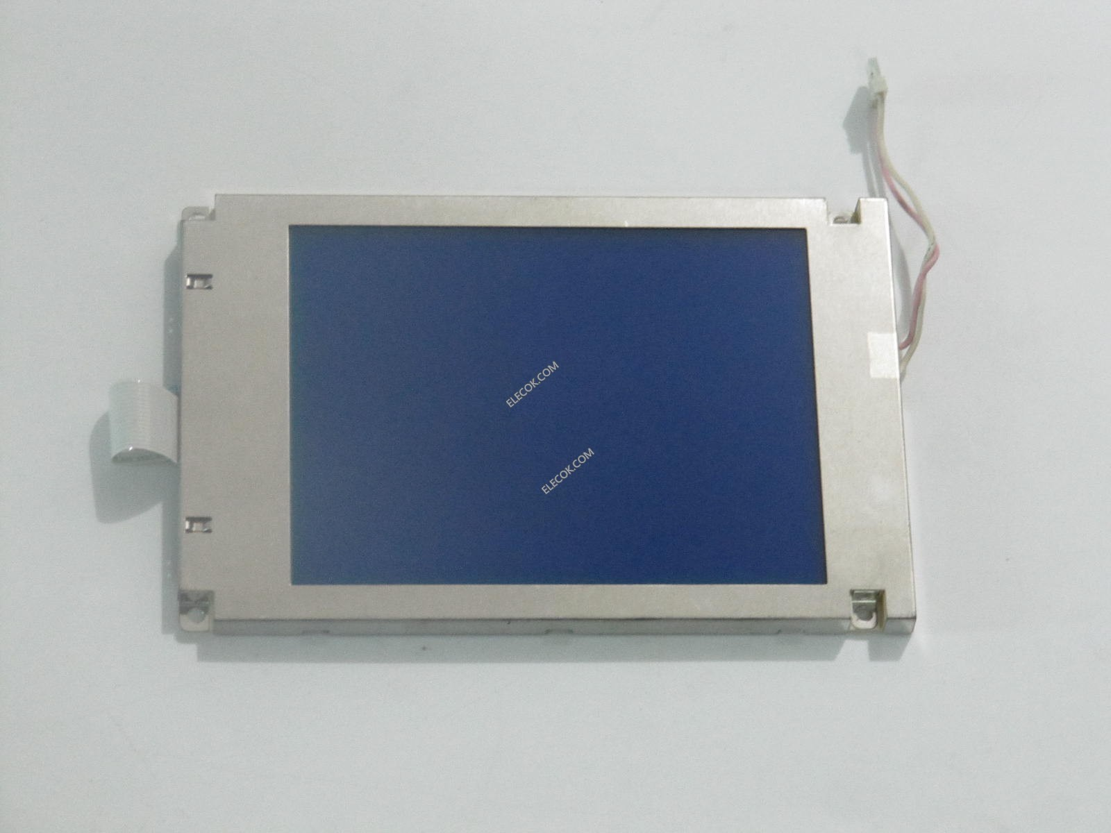 LCD  SP14Q009