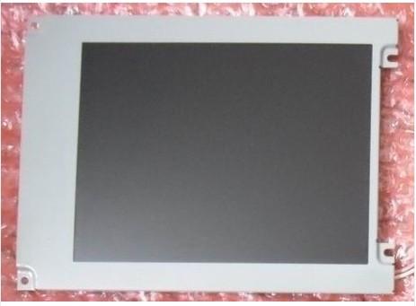 LCD MB61-L23A
