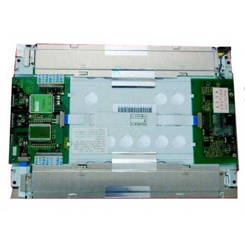 LCD NL6448AC30-06