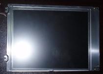 LCD Màn Hình GP2501-SC41 10.4