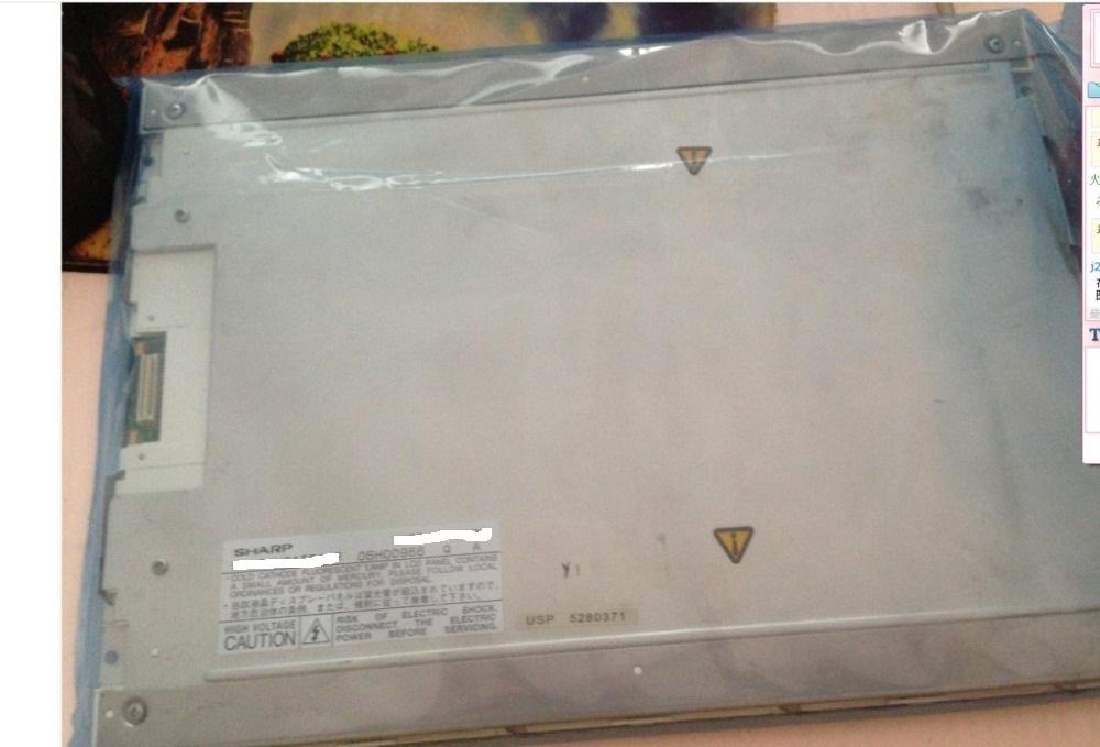 Thay Thế LCD Màn Hình GP2501-SC41 10.4