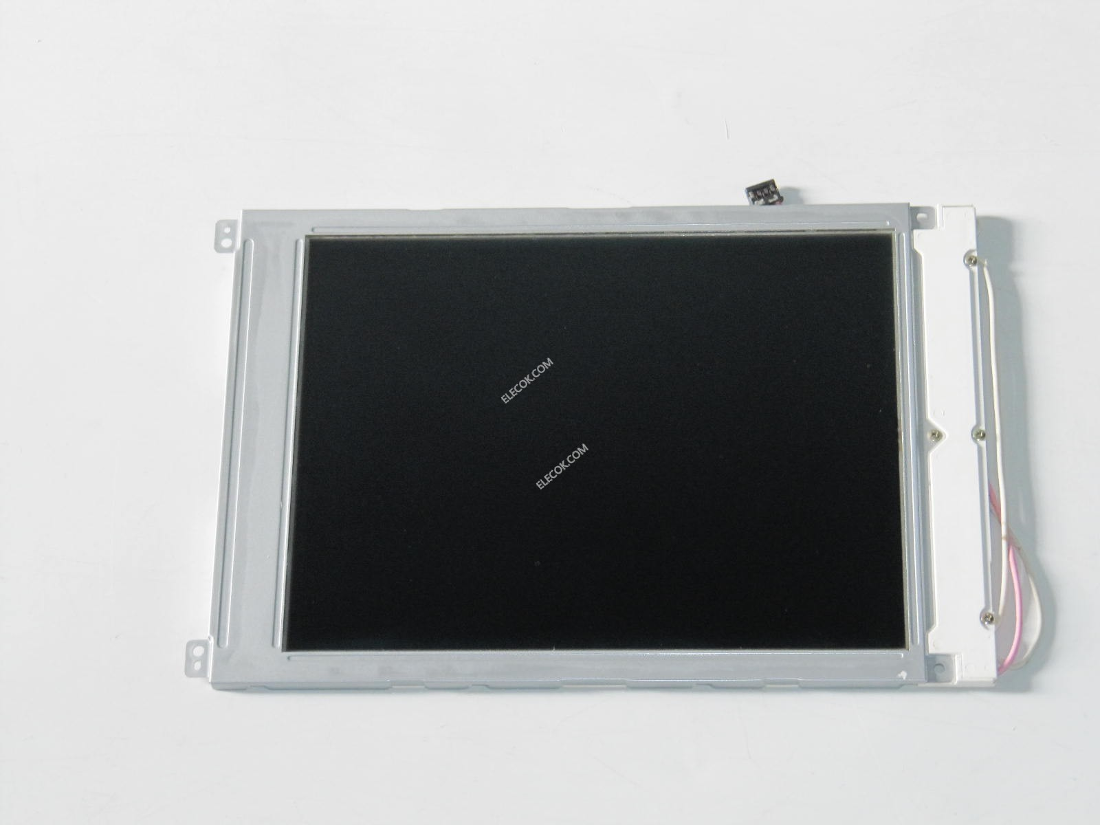 LCD LM641836 9.4