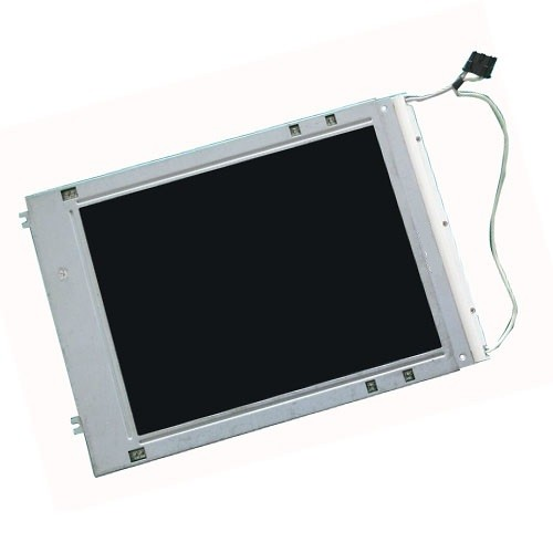 LCD LM64P101