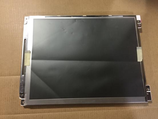 LCD Màn Hình MP277 10.4