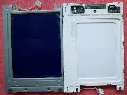 LCD LRUGB6361A