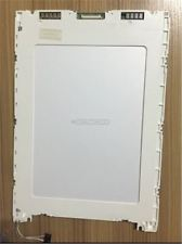 LCD LRUGB6381C