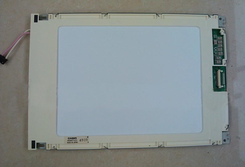 LCD MD820TT00-C1