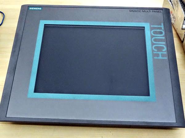 Thay Thế LCD Màn Hình MP277 10.4