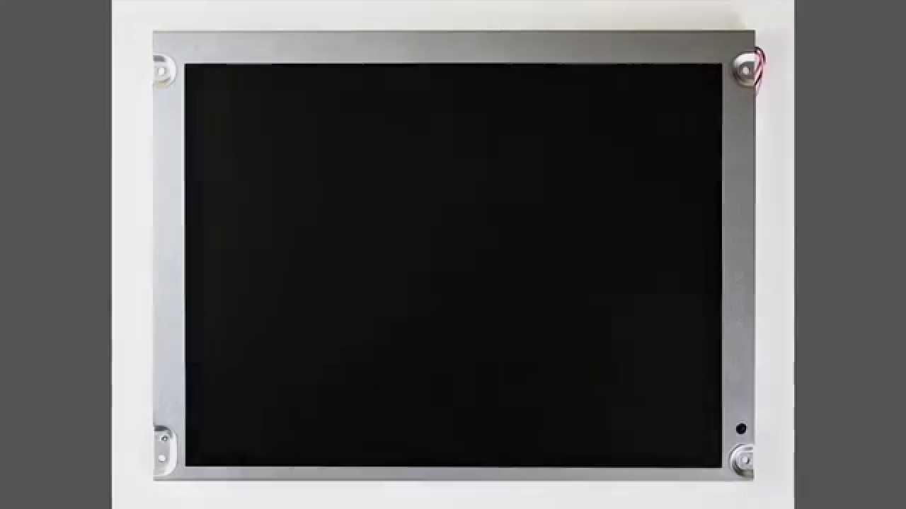 Thay Thế LCD Màn Hình PC670/677-15