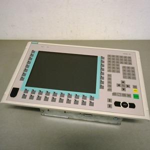 Thay Thế Bàn Phím Màn Hình PC670-12 Key HMI Siemens