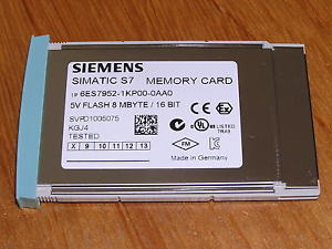 Crack Password S7-400 PLC Siemens