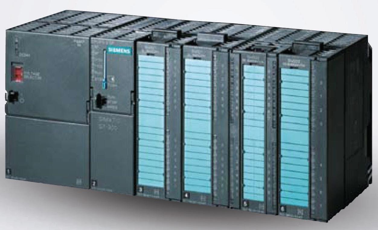 Phần Mềm Crack Password S7-300 MMC PLC Siemens