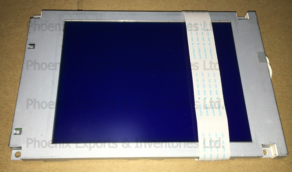 LCD  SP14Q003