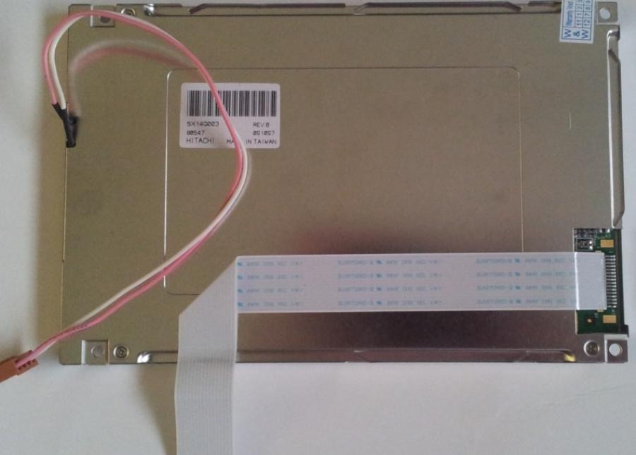 LCD  SX14Q003