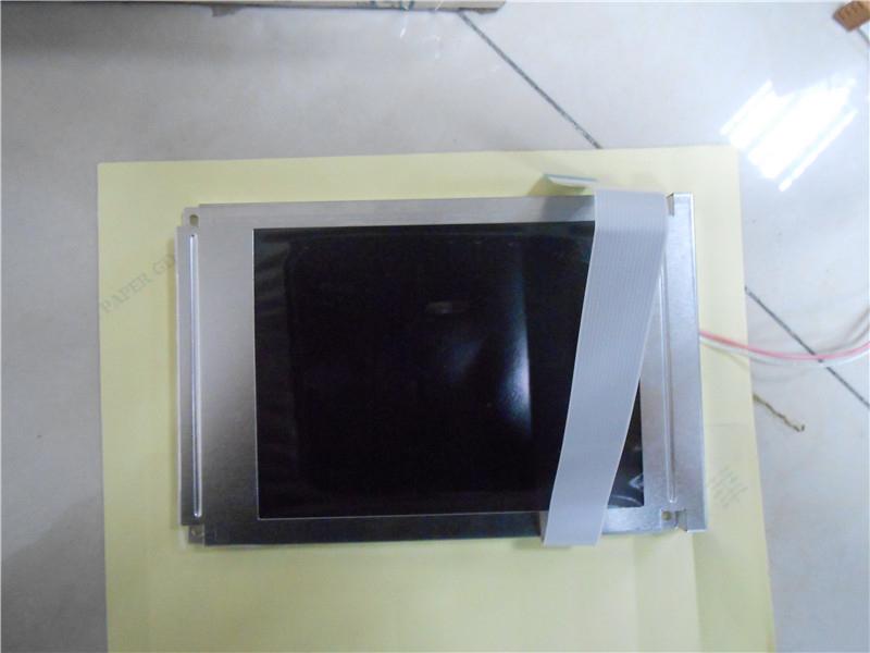 LCD  SX14Q006