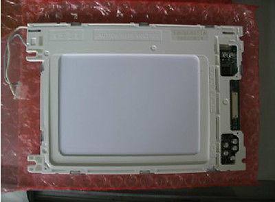 LCD Màn Hình TP170B Mono