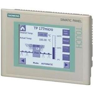 LCD Màn Hình TP177 Micro-6